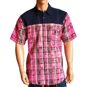 Camisa colonial XXL