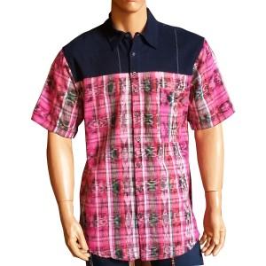 Colonial shirt XXL