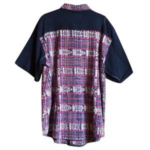 Colonial shirt XXL  SOLD