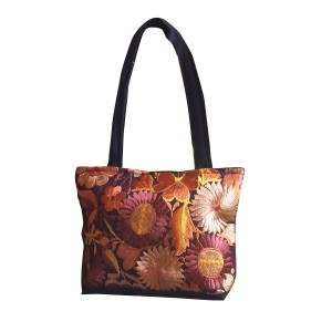 RegChi bag