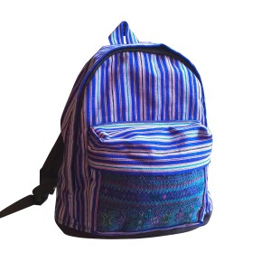 Mountain bag