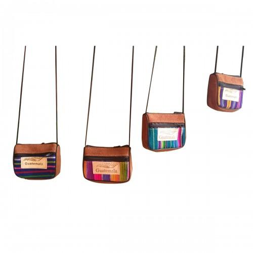 Guate bag