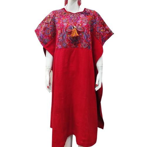 Dress Chichicastena