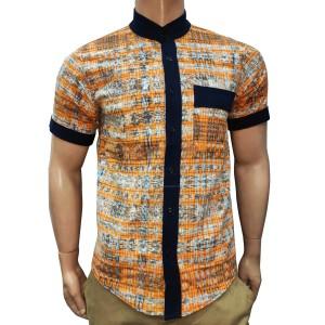 Shirt Matiox