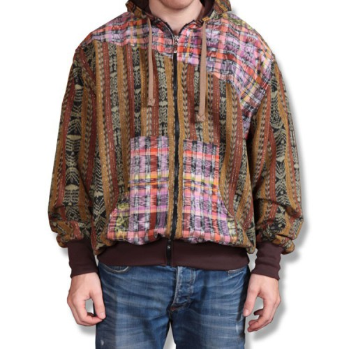 Regional Sweatshirt