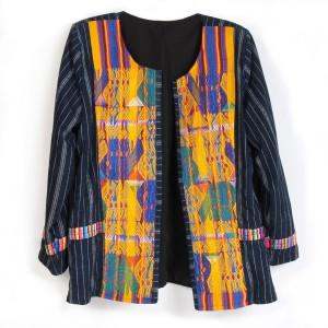 Jacket Elegance