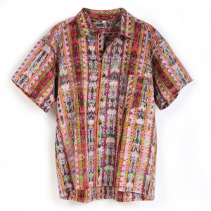 Camisa Regional