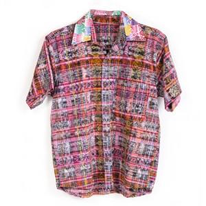 Regional Shirt