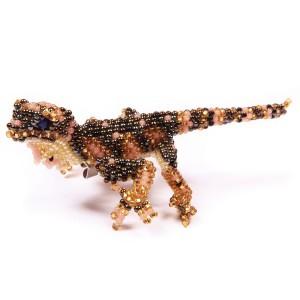 Lizard Pins