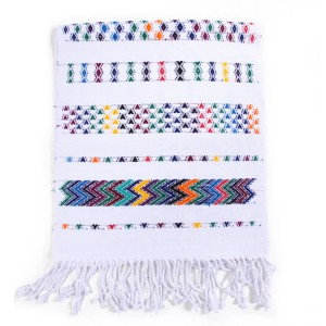 Table Runner Chicaj