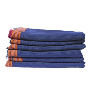 Double Bedspread
