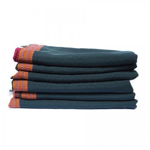 Individual Bedspread