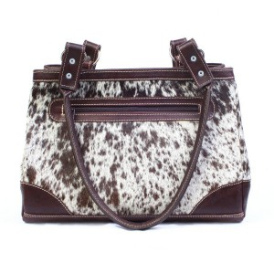 Handbags Tecun