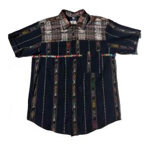 Camisa Jaspey