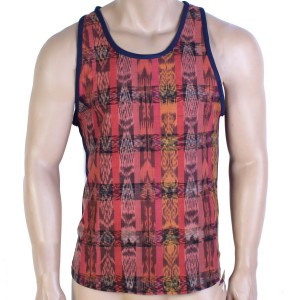 Camisa Monterrico